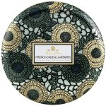 3-wick-candle-in-decorative-tin-french-cade-lavender-7224-1.jpg-3549_1200x