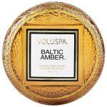 japonica-macarons-baltic-amber-1-f718_1200x