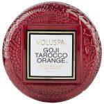 japonica-macarons-goji-tarocco-orange-1-68d3_1200x