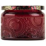 petite-candle-in-colored-jar-w-metallic-lid-goji-tarocco-orange-7241-1.jpg-31df_1200x