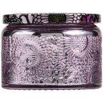 petite-candle-in-colored-jar-w-metallic-lid-japanese-plum-bloom-72412-1.jpg-350b_1200x