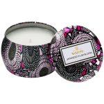petite-decorative-candle-japanese-plum-bloom-72112-1.jpg-1ab9_1200x